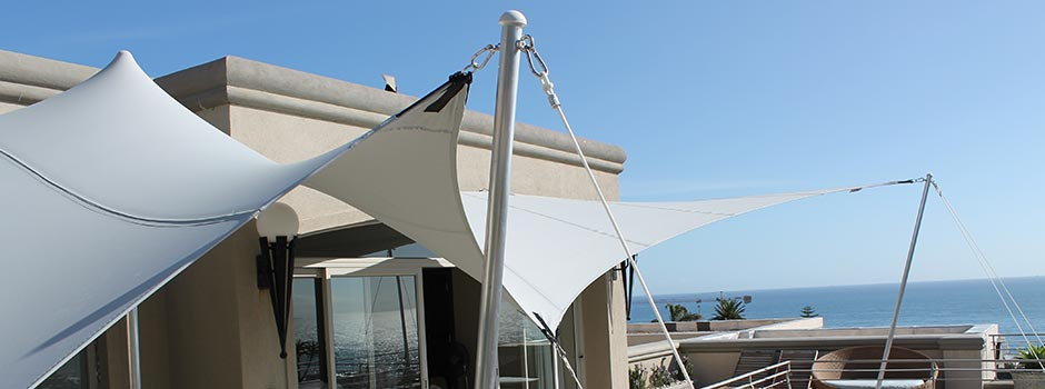 custom_design_stretch_tent_grey