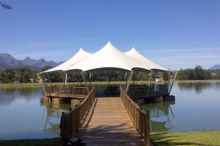 Custom-Stretch-Tents-Gallery