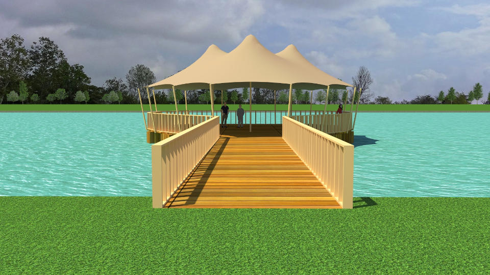 Audehex-Render-Custom-Stretch-Tents