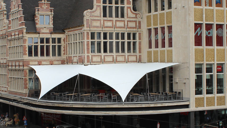 Gent-Photo-Custom-Stretch-Tents