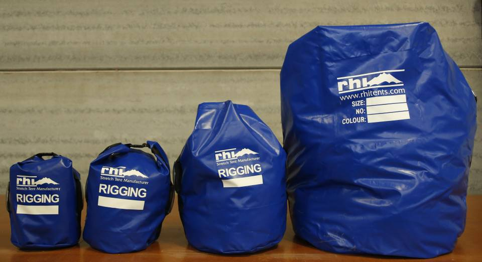 rhi-robust-transport-bags