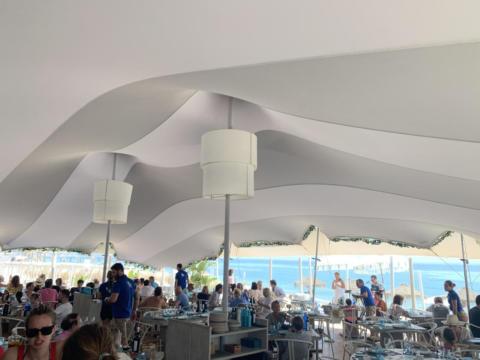 bespoke-stretch-tent-beach-resort