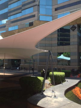 custom-stretch-tent-office-entrance